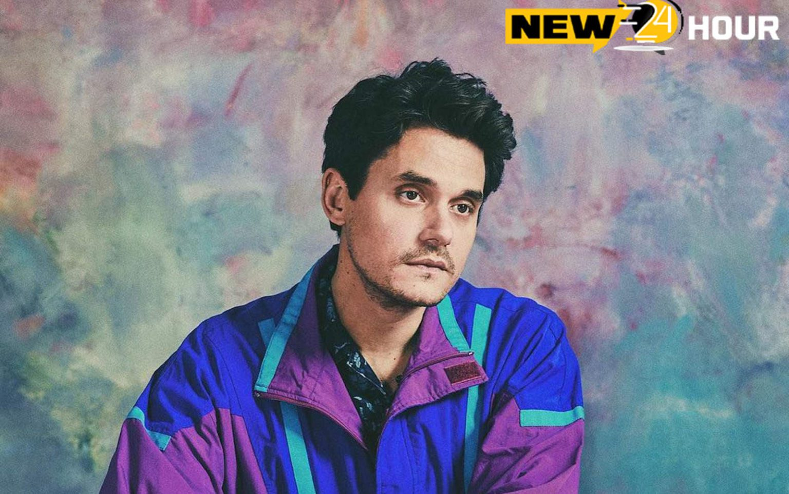 Band in the USA: John Mayer announces 2022 North American tour